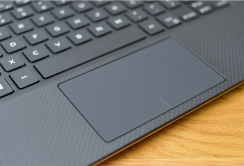 Dell xps 9343