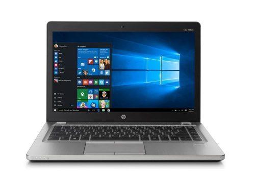 HP Elitebook 9470m i7
