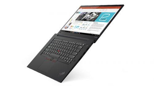 lenovo laptop thinkpad x1 extreme
