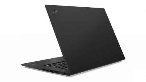 lenovo laptop thinkpad x1 extreme