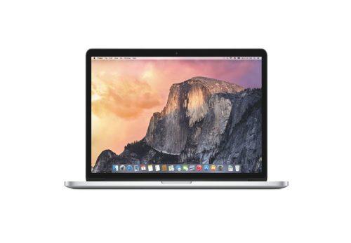 Macbook Pro Rentina MGX72