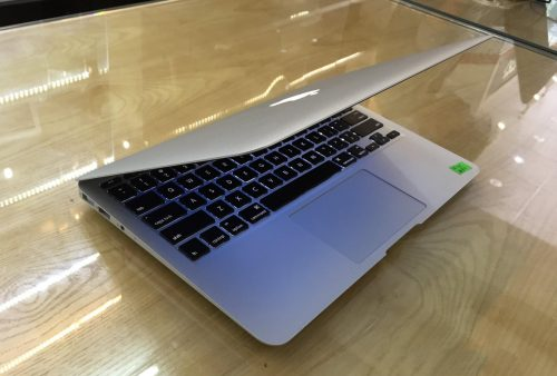 Macbook air mc969 cu