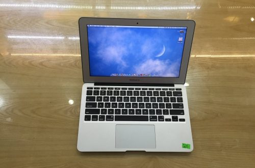 ban macbook air mc969 cu