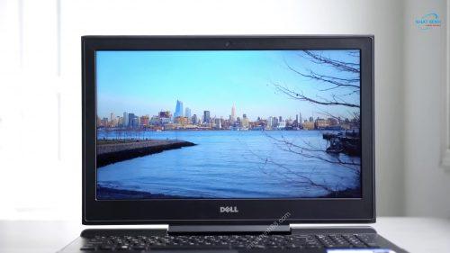 Dell Inspiron 7566 i7