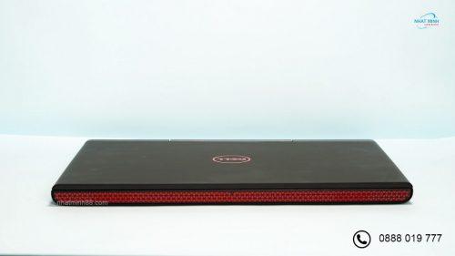 Dell 7567 i5