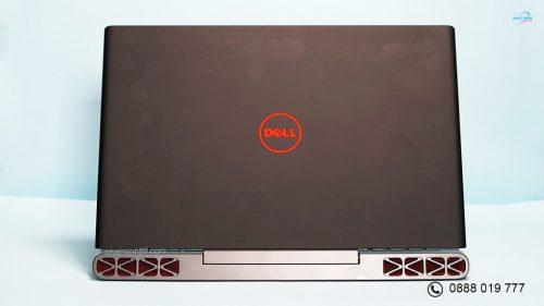 Dell Inspiron 7567 i7