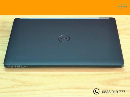 Dell Latitude E7470 i7