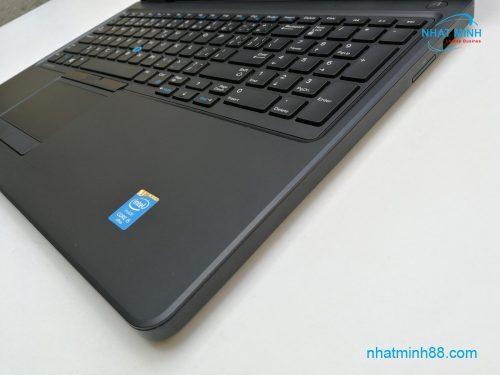 Dell Latitude E5550 i5 laptop nhat minh