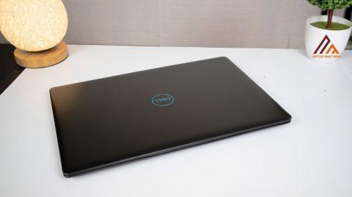 Laptop dell g3 3579 i5