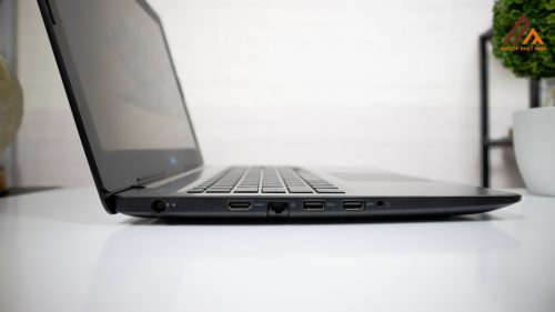 Laptop dell g3 3579 i5