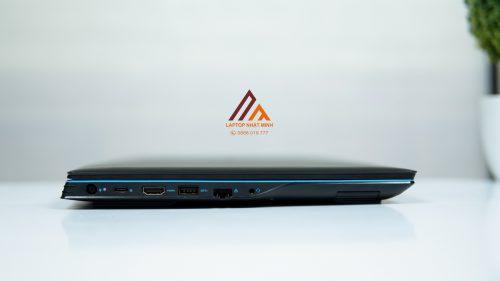 Dell G3 3590 i5-9300H